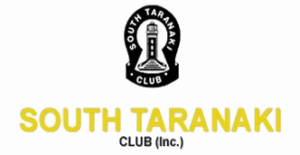 South Taranaki Club